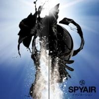 SPYAIR イマジネーション