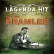 Tan Sri P. Ramlee Lagenda Hit