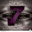 New World Sound & Osen Colors (feat. Juanita Timpanaro) [Remixes]