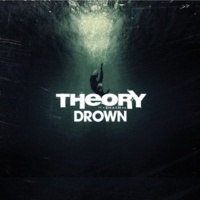 Theory Of A Deadman Drown