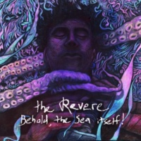 The Revere Bring My Soul Back To The Earth