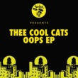 Thee Cool Cats Love Parade (Dip It Low) (Original Mix)