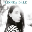 Linnea Dale Like a Feather