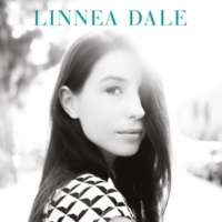 Linnea Dale Good Goodbye