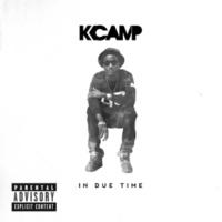 K・キャンプ/クォーニー・キャッシュ Money Baby (feat.クォーニー・キャッシュ)