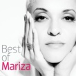 Mariza Best of