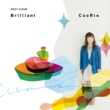 CooRie Brilliant -rino Sellection-