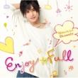 岡本信彦 Enjoy☆Full