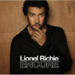Lionel Richie Encore [European Union]