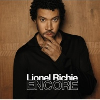 Lionel Richie/Enrique Iglesias To Love A Woman (feat.Enrique Iglesias)