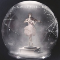 Lindsey Stirling/Dia Frampton We Are Giants (feat.Dia Frampton)