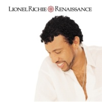 Lionel Richie Angel [Album Version]