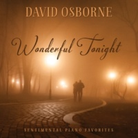 David Osborne The Shadow Of Your Smile