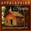 ジム・ヘンドリクス Appalachian Hymns: Old-Time Gospel Hymns From The Appalachian Mountains