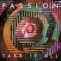 PASSION/Crowder I Am (feat.Crowder) [Live]