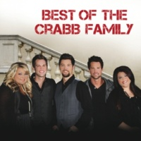 The Crabb Family Through The Fire