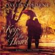 David Osborne Keys To The Heart: Romantic Solo Piano