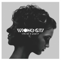 wrong city the Everything