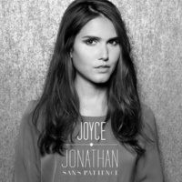 Joyce Jonathan Sans Patience [Beside Version]