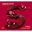 Fabrizio Bosso Spiritual Trio A Change Is Gonna Come