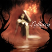 Lullacry For Evermore