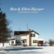 ベン・ハーパー/エレン・ハーパー Childhood Home