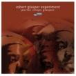 Robert Glasper Experiment Porter Chops Glasper