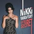 ニッキー Little Secret