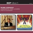 Russ Conway Concerto For Lovers/Pop-A-Conway