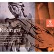 Gloria Banditelli/Sandrine Piau/Elena Cecchi Fedi/Rufus Müller/Roberta Invernizzi/Caterina Calvi/Il Complesso Barocco/Alan Curtis Handel: Rodrigo