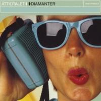 Various Artists Diamanter - 80-Talet