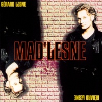 Gerard Lesne Souvenirs