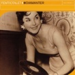 Various Artists Diamanter - 50-talet