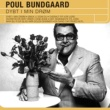 Poul Bundgaard Dybt I Min Drøm