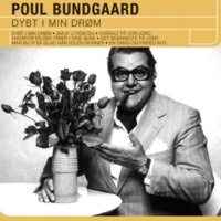 Poul Bundgaard Det Skønneste På Jord