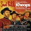 Kheops Sad Hill