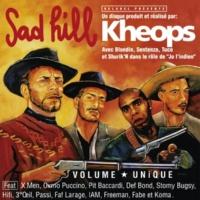 Kheops & Def Bond Les jours sont trop longs (Remix)