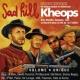 Kheops & Def Bond Def Bond (Secret Défense Remix)