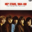 Hep Stars Hep Stars, 1964-69
