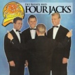 Four Jacks For Fuld Musik