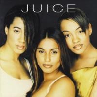 Juice I'll Come Runnin' (Radio Edit)