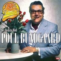 Poul Bundgaard Et Smil Til Farvel