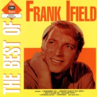 Frank Ifield She Taught Me How To Yodel