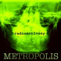 Metropolis With Or Without Me