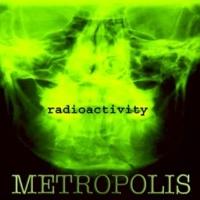 Metropolis Zrkadlo Doby
