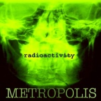 Metropolis Poznam