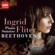 Ingrid Fliter Sonata No. 8 in C Minor, Op. 13 'Grande Sonate pathétique': Rondo: Allegro