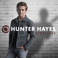 Hunter Hayes Nothing Like Starting Over