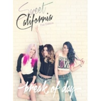 Sweet California The other team