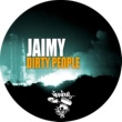 Jaimy Dirty People (Instrumental)